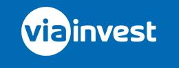 ViaInvest P2P Kredit
