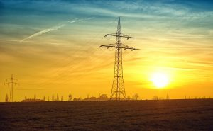 Strom und Heizung sparen