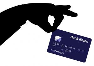 kredit statt bar