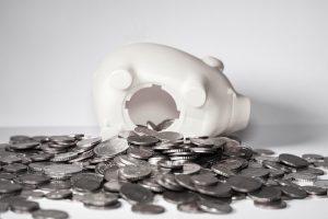 Sparen sinnvoll oder nicht