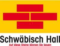 bauspar schwäbisch hall