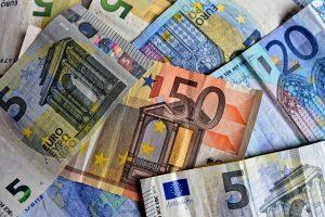 125euro