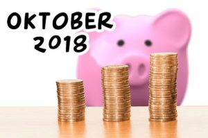 ausgaben oktober 2018