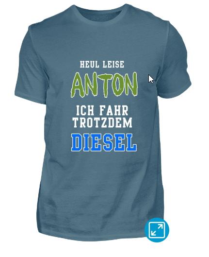 diesel tshirt