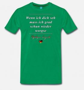 pfalz tshirt