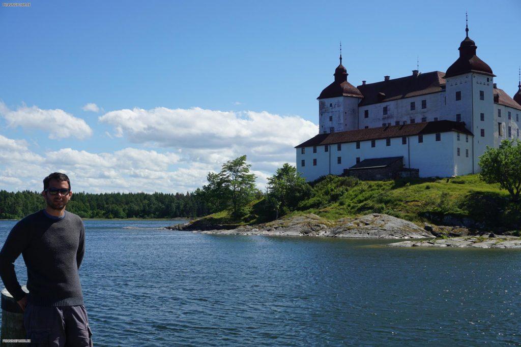 schweden urlaub kosten