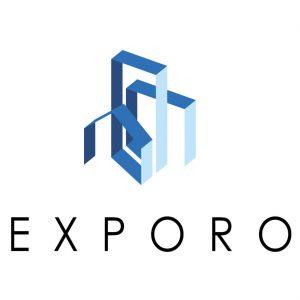 exporo erfahrungen