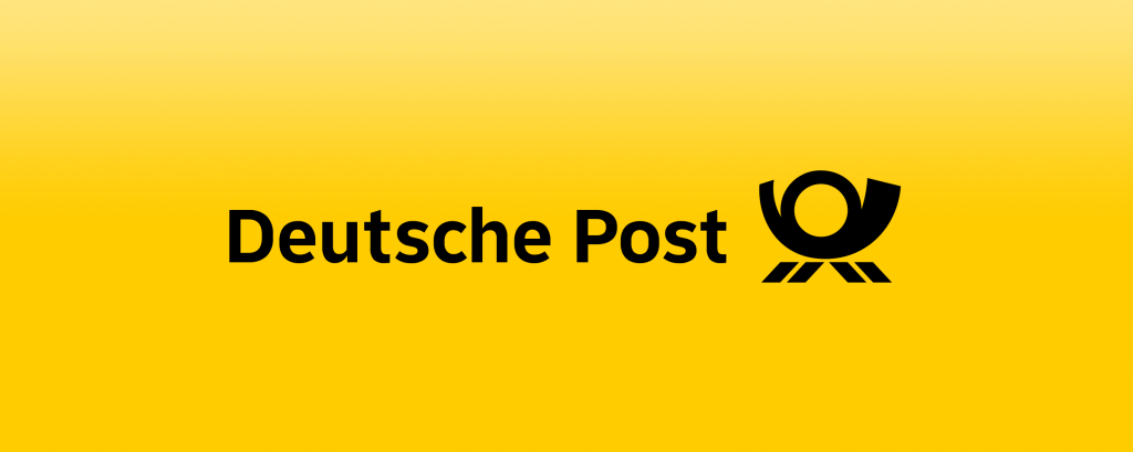 deutsche post aktie